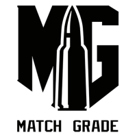 match-grade-logo