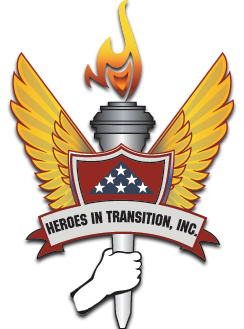 Heroes In Transition, Inc.